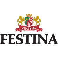 Bracelets FESTINA