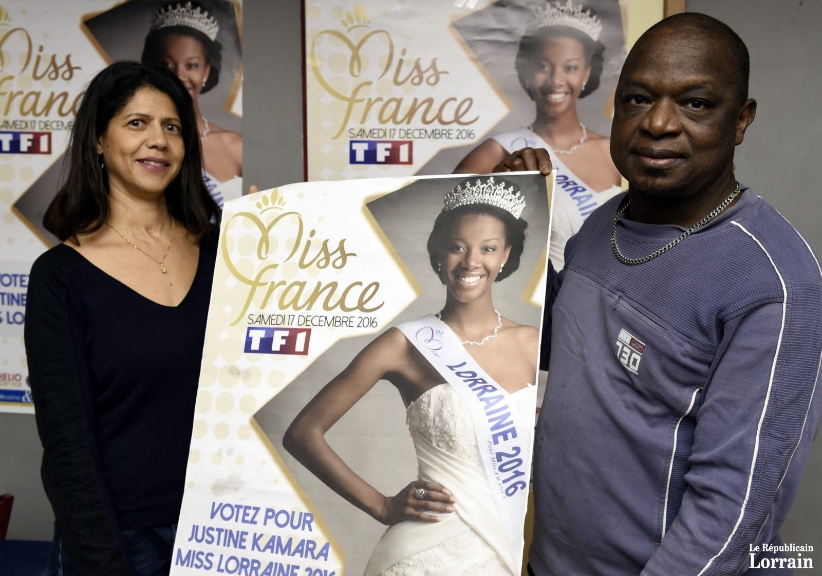 Miss France 2017 : le programme de la 87e édition