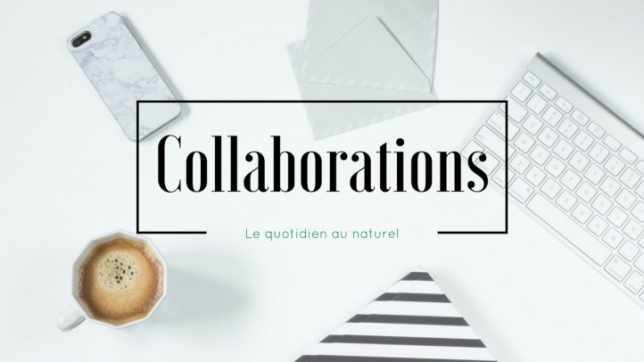 collaborations