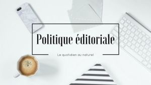 politique-editoriale