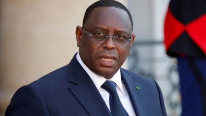 Grâce accordée au trafiquant de médicaments Amadou Oury Diallo: Macky Sall fait des révélations