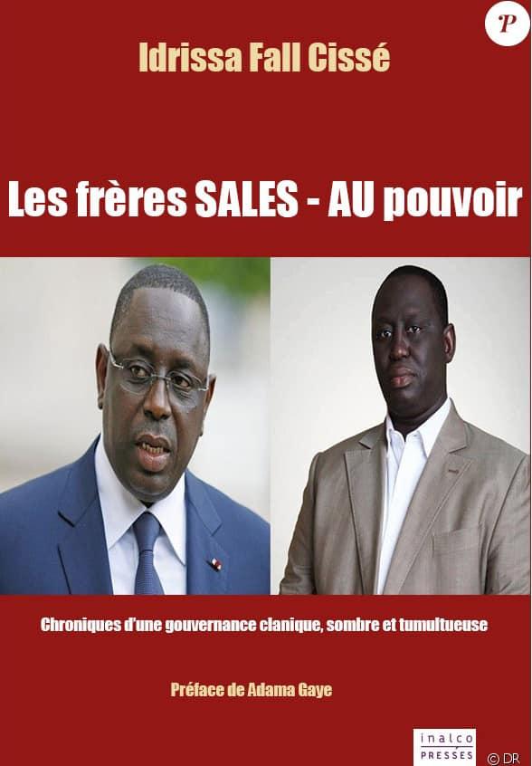 L'activiste Idrissa Fall Cissé arrêté puis libéré…
