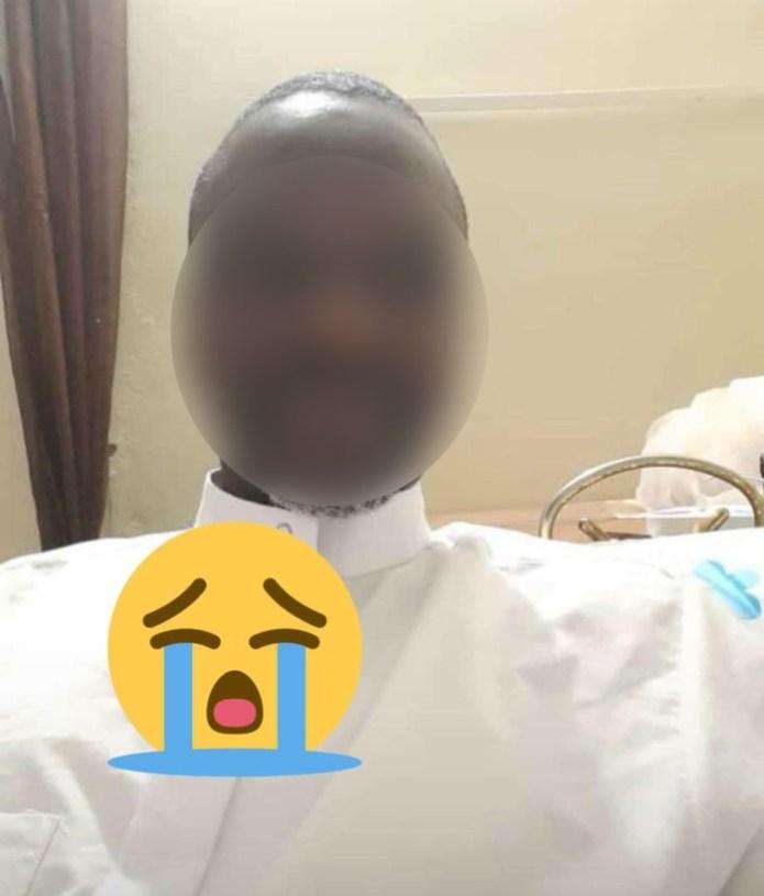 Matam: Deux morts après l'effondrement de la maison familiale de Zahra Iyane Thiam