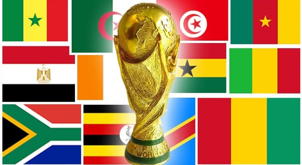 Estádio 11 de novembro fifa world cup. Coupe du Monde 2022 : Voici le format des éliminatoires de ...