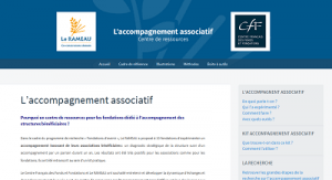 image-crn-accompagnement-asso