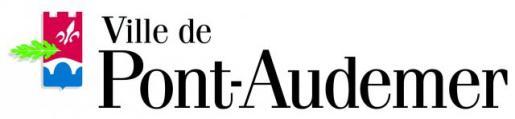 Logo_Ville_Pont-Audemer