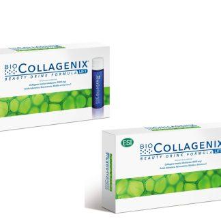 biocollagenix esi promo