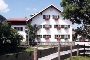 Modernisierung-Holzbau