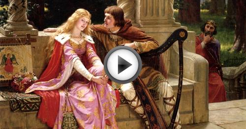 musica classica romantica