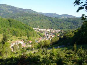 Sainte_Marie-aux-Mines