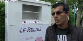 Le Relais Soissons : interviews Aulnay Sous Bois
