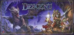 descent_1