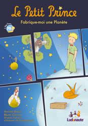 Le Petit Prince La Video Des Regles Par Bruno Cathala Le