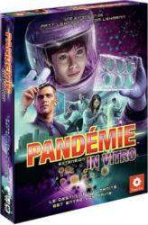 Pandémie in vitro