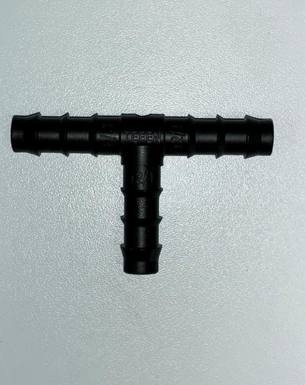 D40022