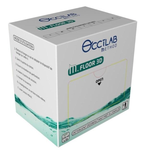 E50039