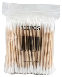I10032
