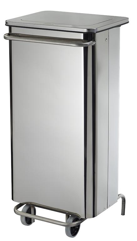 K50005