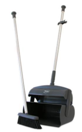 L52009