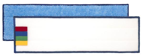 L65037