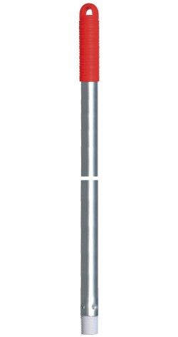L91005