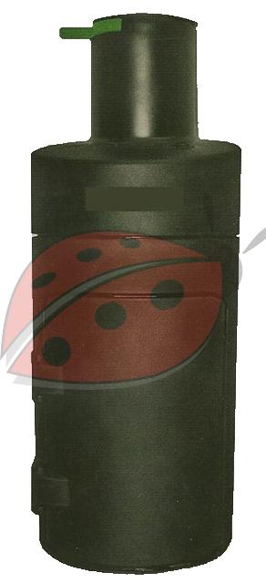 T04006