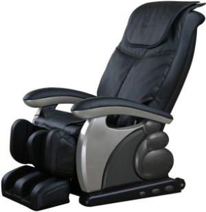 What Is The Best Massage Chair