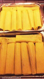 Cannelloni-ripieni-di-spigatelli-e-ricotta3-169x300 Cannelloni-ripieni-di-spigatelli-e-ricotta3-169x300