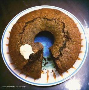 ciambella-al-caffè-con-panna-296x300 Ciambella al caffè con panna