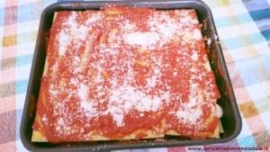 lasagne-al-sugo-fresco2 lasagne al sugo fresco