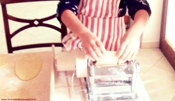 tagliolini-in-brodo-300x173 Tagliolini da brodo fatti in casa
