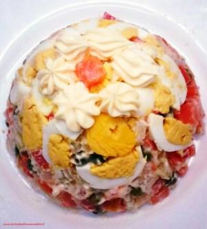 coppa-deliziosa-di-insalata-russa-270x300 Coppa deliziosa di insalata russa