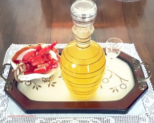 liquore-agli-agrumi-300x239 Liquore agli agrumi