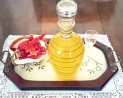 liquore-agli-agrumi Liquore agli agrumi