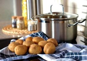 potato-544073_960_720 potato-544073_960_720