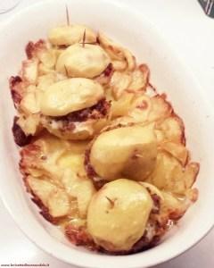 scrigni-di-patate scrigni di patate