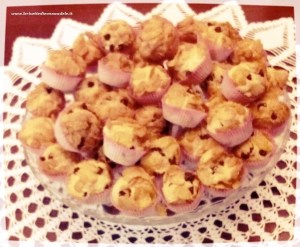 dolcetti-ai-corn-flakes-300x247 Ricetta dei dolcetti ai corn flakes