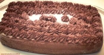 torta-bauletto-cioccolato-e-nutella-300x158 Torta bauletto cioccolato e nutella