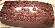 torta-bauletto-cioccolato-e-nutella Torta bauletto cioccolato e nutella