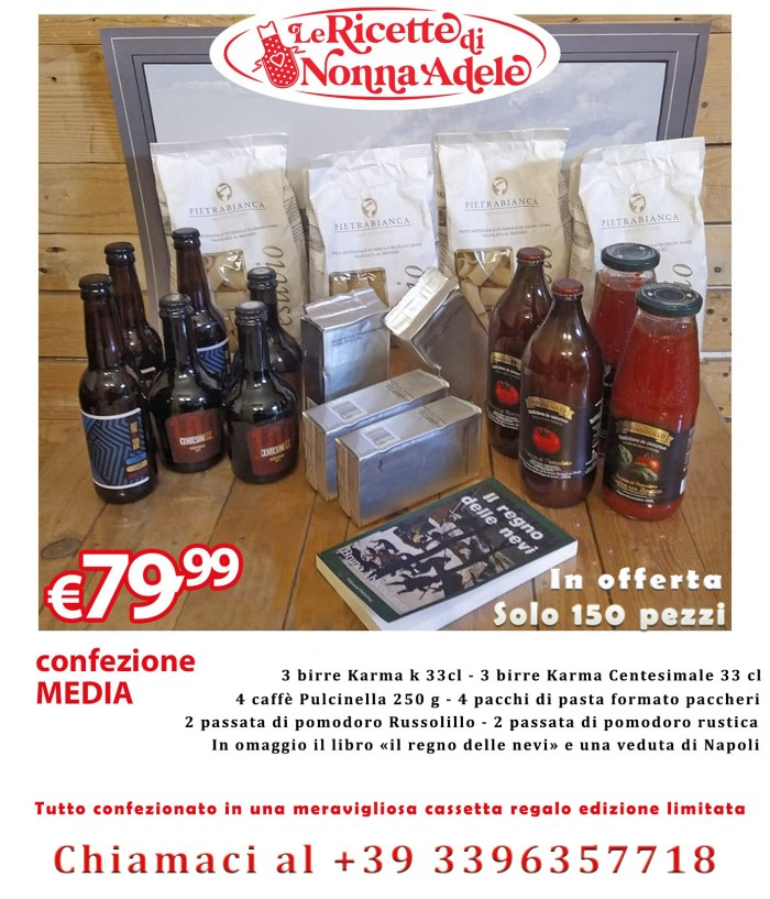 confezione-media-79.99-768x896 Zucca Sott' Olio