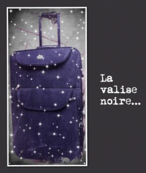 la-valise-noire