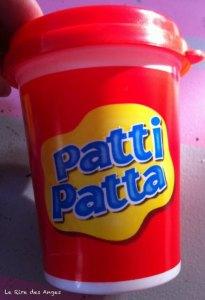 Patatti Patatta...
