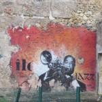 Street Art Pointe à Pitre