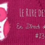Brassière en laine #13