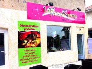 La-Féerie-du-Sucre