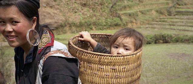 bbb45e1f2a07 Dans la jungle des porte-bébés , il est parfois délicat de savoir par où  commencer et comment choisir! JPMBB, Manduca, Mei Tai, Ring Sling, Water  Sling, ...