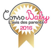 top-label-consobaby
