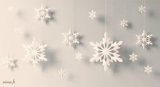 decorations-de-noel-a-imprimer