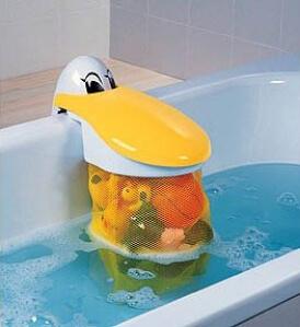 jouets de bain