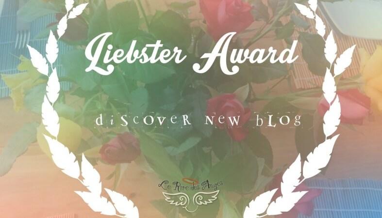 liebster award 789